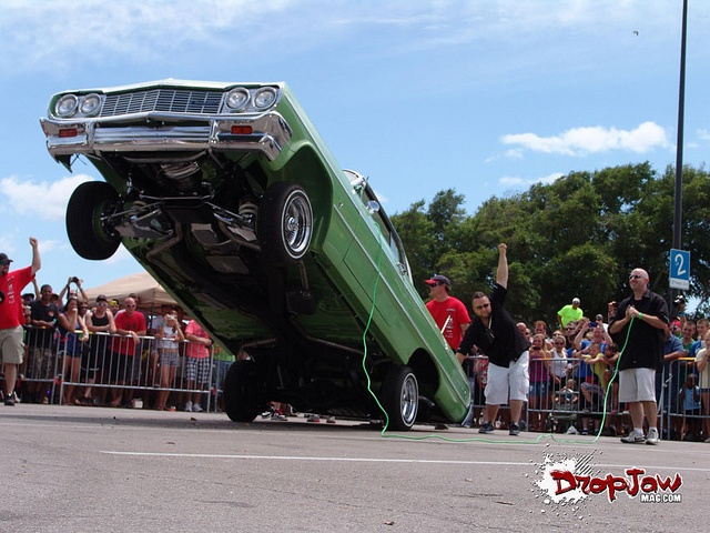Pocket Change @ Scrapin the coast 2012 | TEAM CCE ...