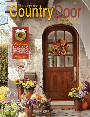 through the country door magazine - Bing Images & 48 best Country Door Halloween images on Pinterest | Country ... Pezcame.Com
