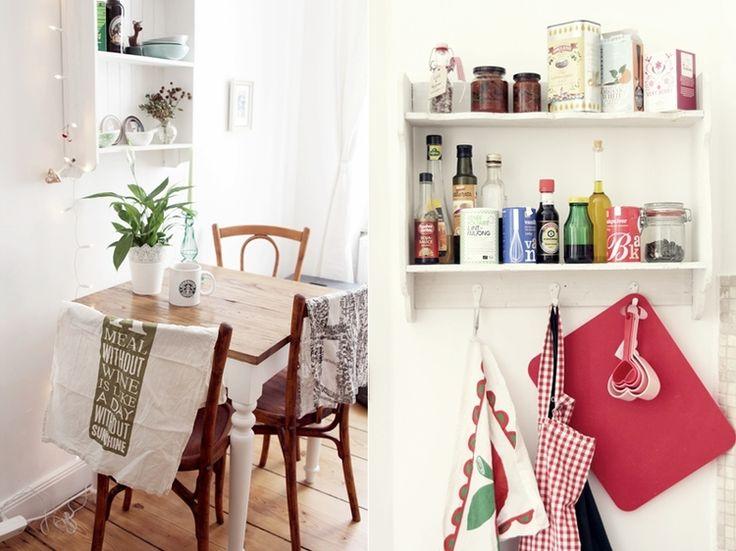 kitchen k chen inspiration pinterest. Black Bedroom Furniture Sets. Home Design Ideas