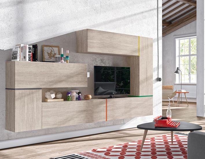 26 de junio de 2014 kazzano es una empresa fabricante de for Muebles el fabricante