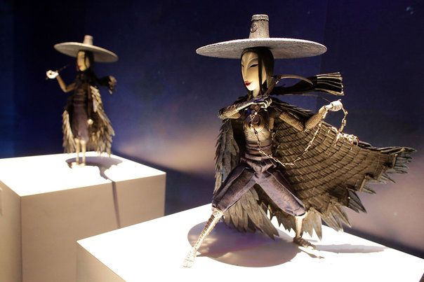 Kubo and the Two Strings - Yahoo Image Search Results