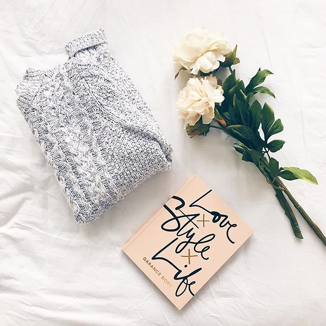 25 best flatlays images on pinterest gypsy peach and peaches a knit style inspiration and our gorgeous silk peonies always have pretty blooms handy with our silk flowers that never die mightylinksfo