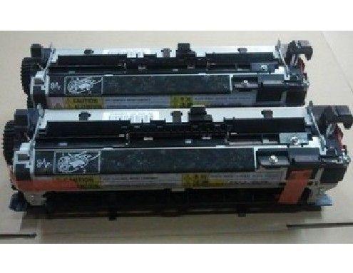 Купить Другие аксессуары для принтера на Taobao дешего, по выгодной цене