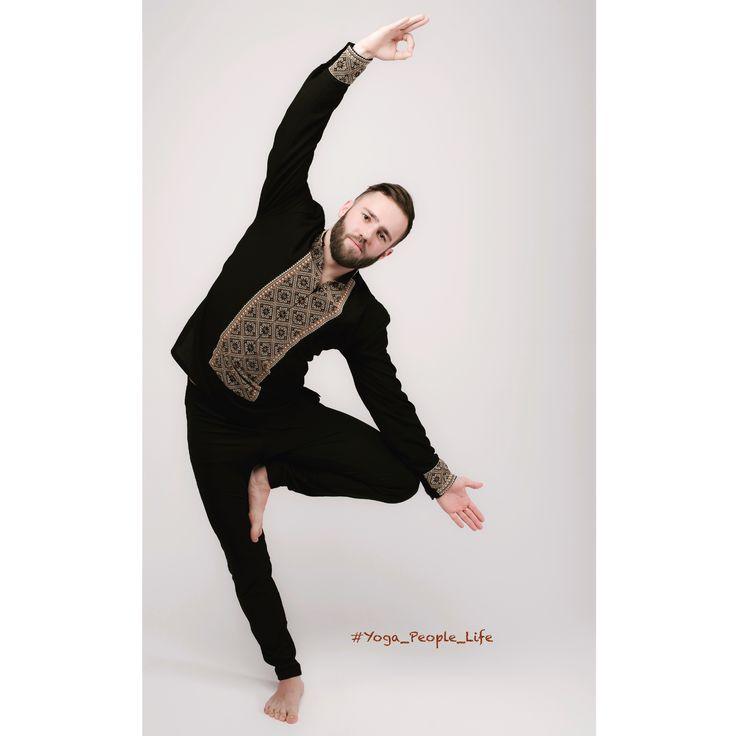 Обратите внимание самый благодень🍫 в году в этом 🕉Апрель_2017🕉 (смотри по ✔️http://yogagid.com/2017/03/30/апрель_2017/), на фото @Назар_Василенко #Yoga_People_Life [ PRIVATE ] Photo Project for #MoonCalendar  #irapluzhnikova #KievYogaStudio  #yogagid  #ActiveSpase #2017 #иринаплужникова #Экадаши