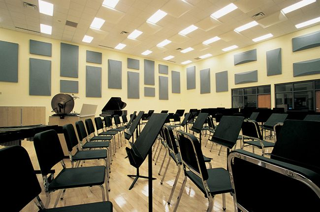 Music Classroom Design : Best images about music suite design on pinterest