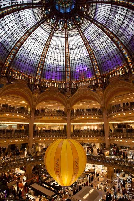 1000 images about iconic galeries lafayette on pinterest. Black Bedroom Furniture Sets. Home Design Ideas