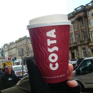 Best take away coffee in the UK - Hehe    (http://www.cafemobile.com.au)  (http://www.coffeealfresco.com.au)  (http://www.imakecoffee.com.au)  (http://www.espressotogo.com.au)  (http://www.thekelliebean.com.au)