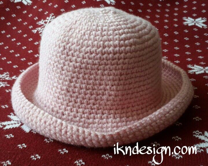 şapka #şapka #örgü #elişi #yün #tigisi #photography #ikndesign #crochet #handmade