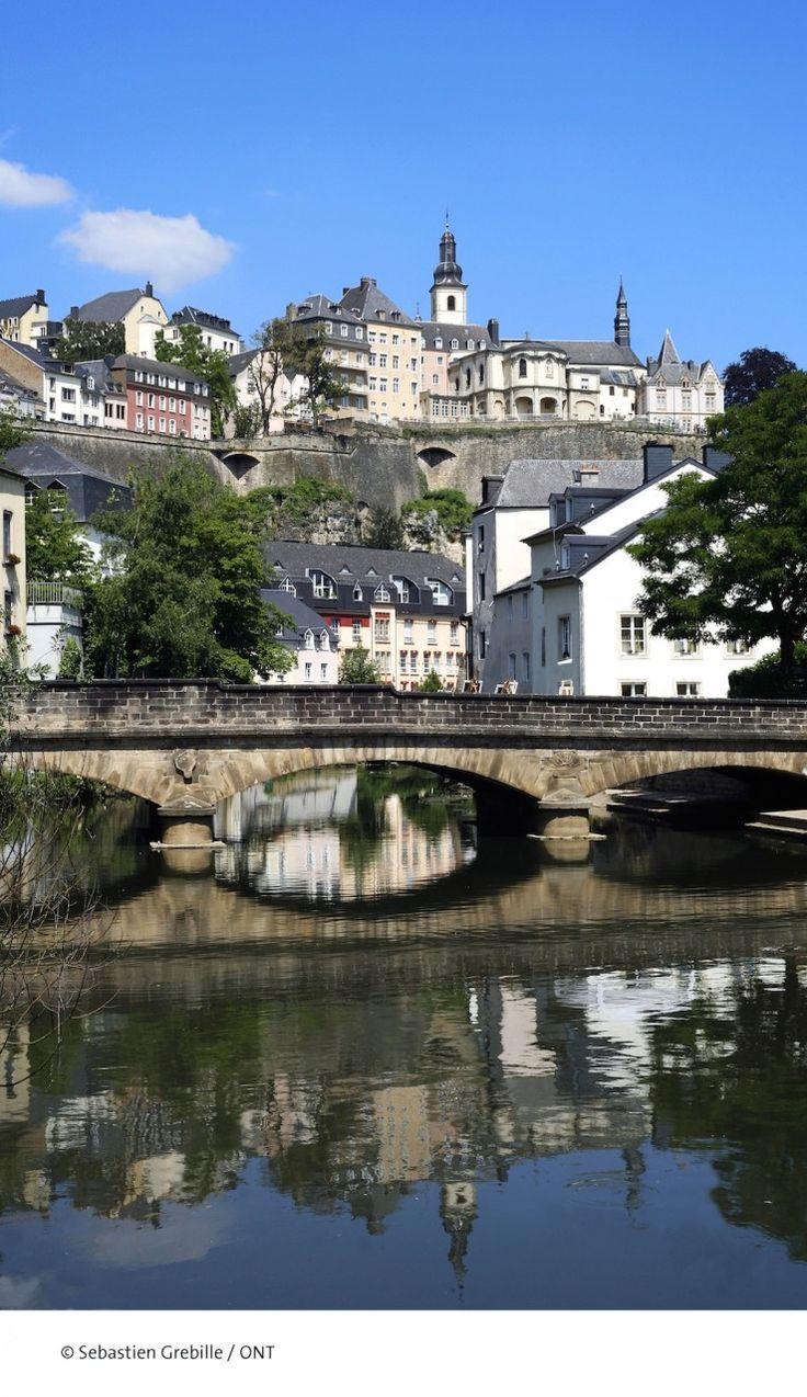 luxemburg-stad.jpg (739×1280)