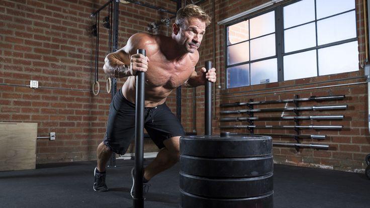 duffy-gaver-workout
