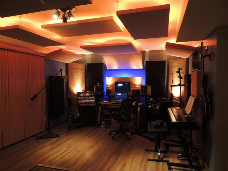 Pin by GroovePhonic MusicMan on Home Music Production in ...