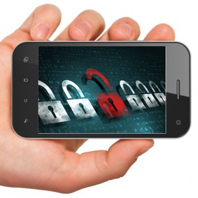 Mobile Learning: How Secure Is Your Information?