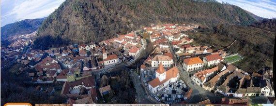 http://peurmeledacilor.comunatilisca.ro/wp-content/uploads/2015/08/vedere-1-panorama-Tilisca-570x220.jpg