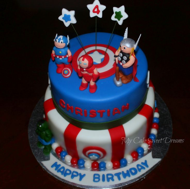 40 best Avengers party ideas images on Pinterest Avengers