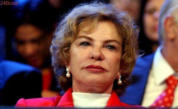 R$ 68 mil de salário? É mentira: UOL Confere: Marisa Letícia nunca foi servidora do Congresso