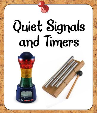 Tips for using quiet signals and timers to management instruction effectively: Classroommanagement, Quiet Signal, Classroom Timer, Classroom Transition, Classroom Management, Teacher, Teaching Classroom