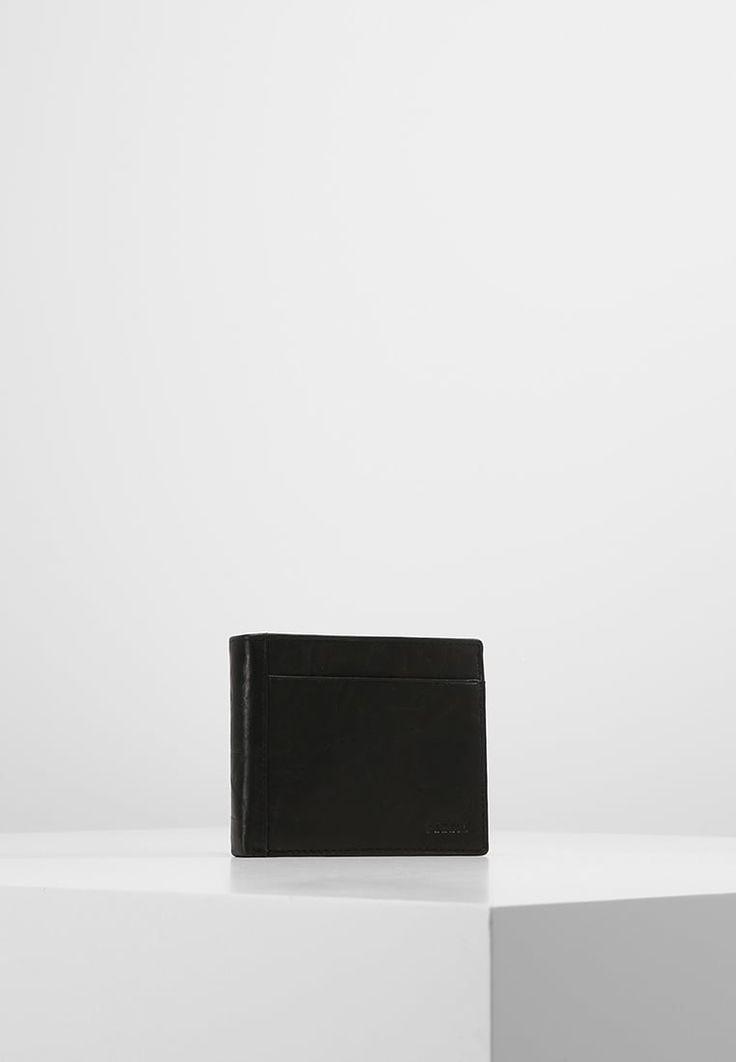 ¡Consigue este tipo de cartera de Fossil ahora! Haz clic para ver los detalles. Envíos gratis a toda España. Fossil NEEL Monedero black: Fossil NEEL Monedero black Complementos   | Complementos ¡Haz tu pedido   y disfruta de gastos de enví-o gratuitos! (purse, wallet, monedero, portamonedas, billetero, billeteros, billetera, billeteras, cartera, carteras, brieftasche, cartera, portefeuille, portafoglio)