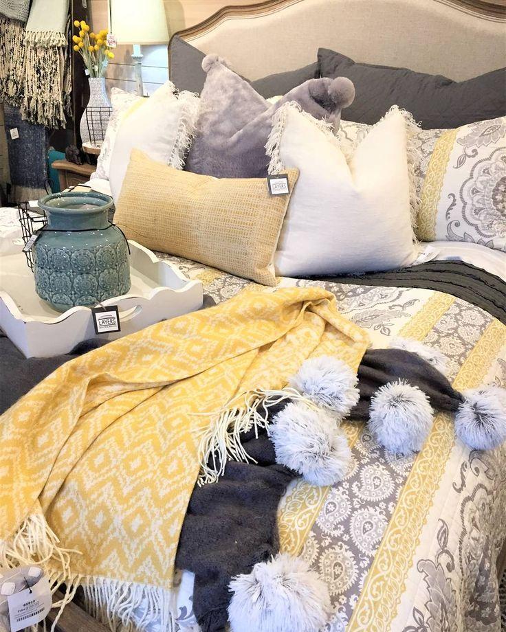 480 Best Images About Beds And Bedroom Decor Gardner Village Furniture Stores On Pinterest