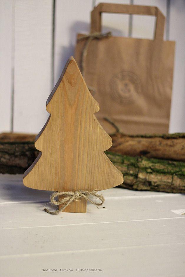 Choinka - SeeHome - Dekoracje bożonarodzeniowe