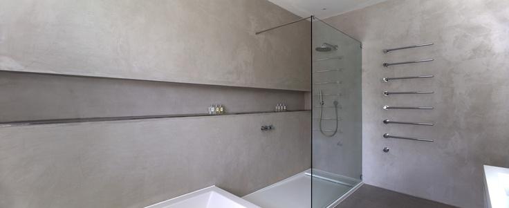 #Bathroom   Private House   London SW12