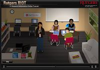5 Good Research Tools for Teachers and Students ~ Educational Technology and Mobile Learning
