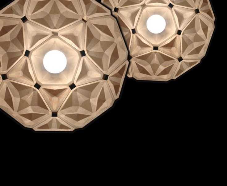 penta is a l& that provides customers with a product that is sustainable creates value & 97 best Light images on Pinterest | Floor lamps Lighting design ... azcodes.com