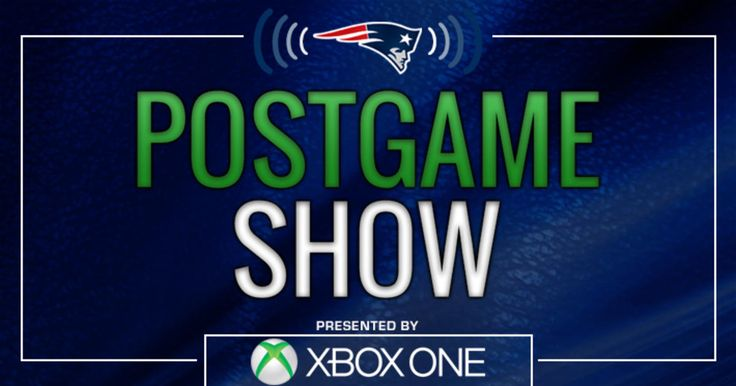 In this edition of the Xbox One Patriots Postgame Show, Rich Keefe, Paul Perillo and Andy Hart break down the Patriots 34-22 preseason win over the New Orleans Saints. Patriots RB Tyler Gaffney is our call in guest.
