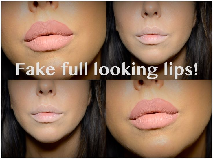 I hate my lips. Without lipliner they lack definition, and my top lip is smaller than my bottom lip.... which I don't like! I have so many of you ask me how ...
