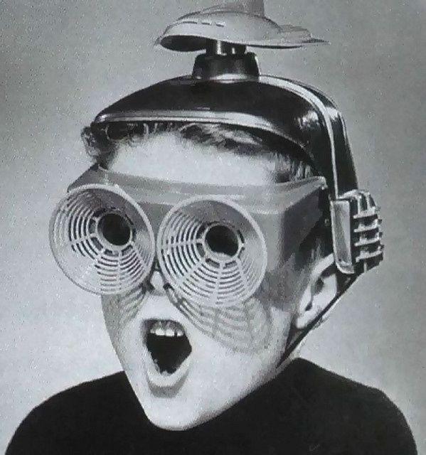 ★新時代のおもちゃ 1・2・3 空へGO!ロマン飛行 ブンブンってプロペラを回して空へ離陸! 『新時代のおもちゃ』登場。