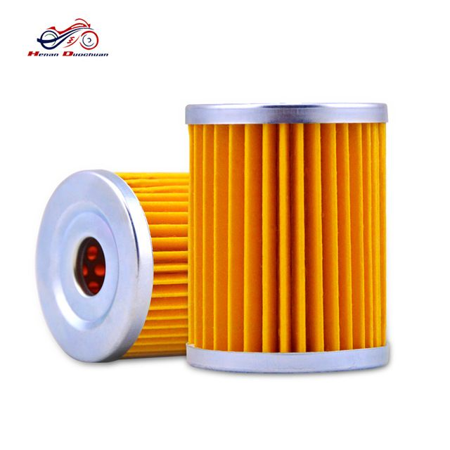 Motorcycle Engine Part Gasoline Oil Filter Motocross Scooter Moped Oil Filter For Suzuki Sp200 200 Sp125 125 Dr200 Oil Filter Motorcycle Engine Buy Motorcycle