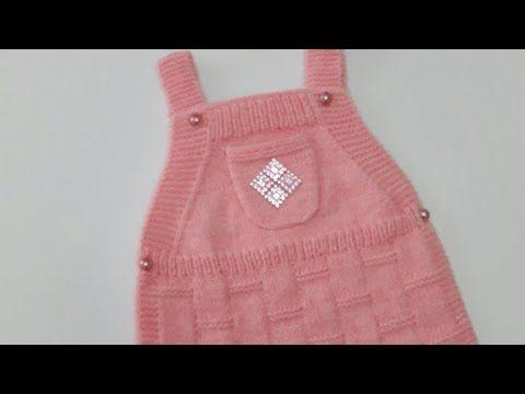 Amigurumi Bebek Elbise Yapımı | Amigurumi, Bebek elbiseleri ... | 360x480