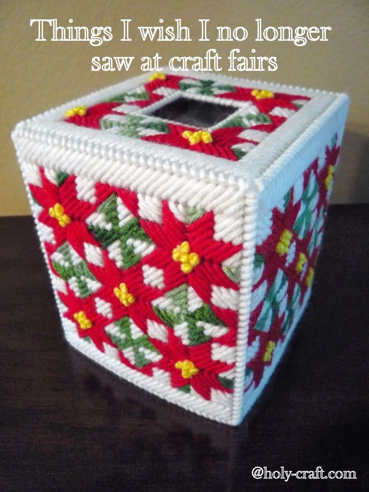 Christmas Crafts To Sell At Bazaar : Ideas about christmas bazaar crafts on