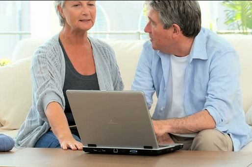 Cash Loans is the best option that one can opt for when you need cash support desperately mostly in the mid of month. These loans will help you during your financial problems and are given to you within a day so, fetch this loan as soon as possible and solve the issues.