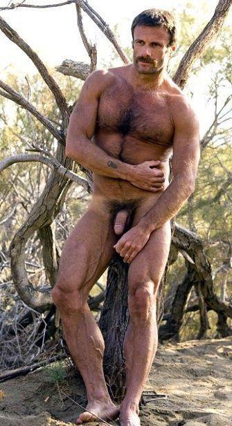 imgur xxgasm nude