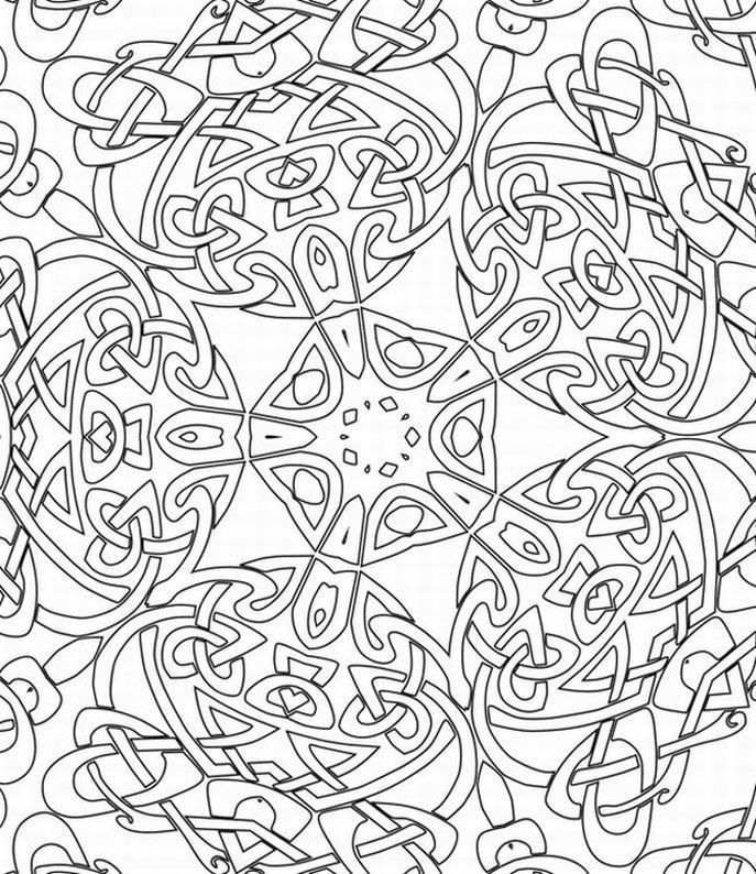 other page 31 printable star coloring pages coloring pages with