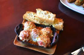 Image result for nicoletta restaurant