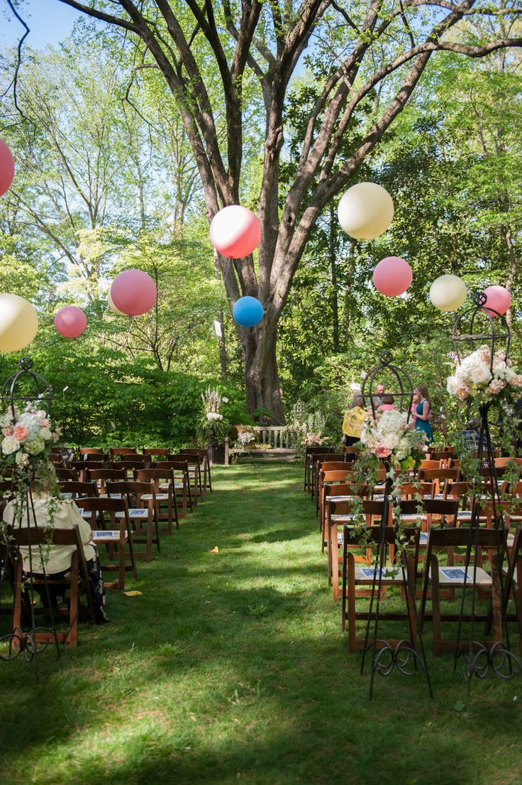 17 Best Images About Dixon Gallery Gardens Memphis Venue On Pinterest Gardens Dance