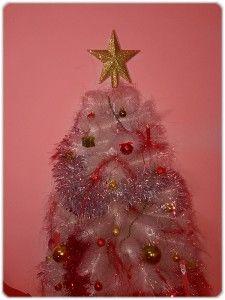 Feliz Navidad 2013 y Feliz año 2014