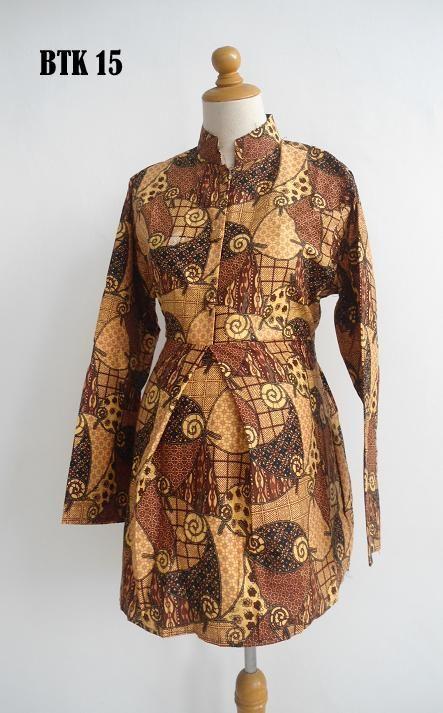 Shakila dress less imageshack