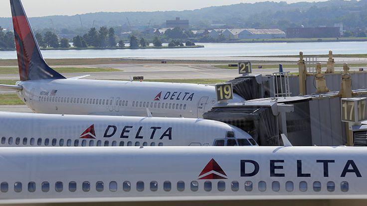 Delta Airlines pide disculpas a un ruso expulsado de un vuelo ... - RT en Español - Noticias internacionales