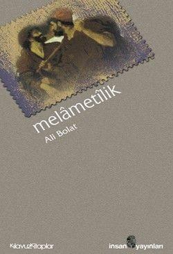 Ali Bolat - Melametilik