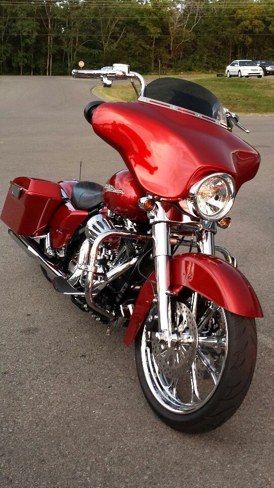 693 best harley davidson images on pinterest harley davidson bikes low storage rates and great move in specials look no further everest self storage is the place when youre out of space call today or stop by for a tour fandeluxe Choice Image