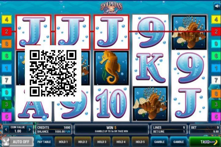 Не открывается казино вулкан ставка скачать игровые автоматы бесплатно frukt twist crazy monkey