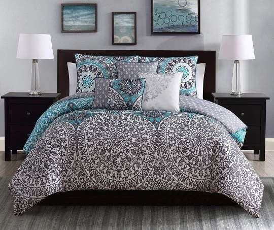 52 Best My Room Images On Pinterest Art Walls For The