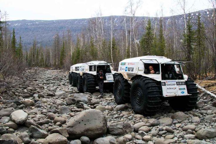 Экспедиция «На Восток!» 9-11 июня — НА ВОСТОК!  http://navostok.ru/day9-11june/
