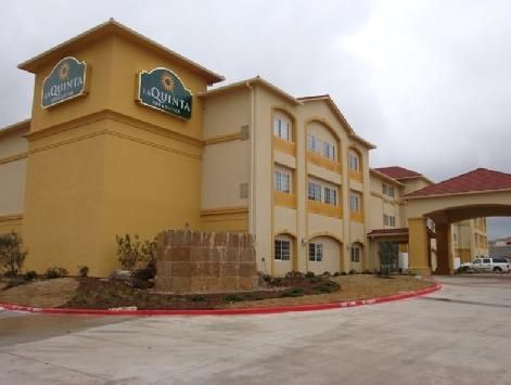 waco tx la quinta is woodway waco south hotel united states north america