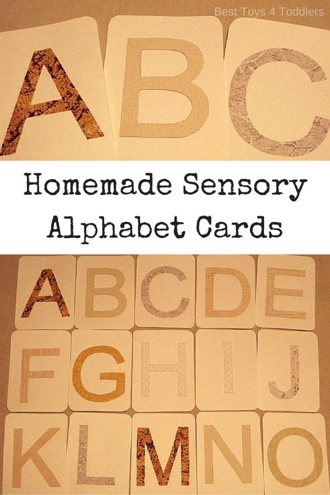 B A C B Aa B D F D D Teaching Posters Teaching Tools furthermore Blue Letters moreover A F E Bbec B further Efb Ee E C E E C Ac furthermore Letter O. on letter p crafts for kindergarten