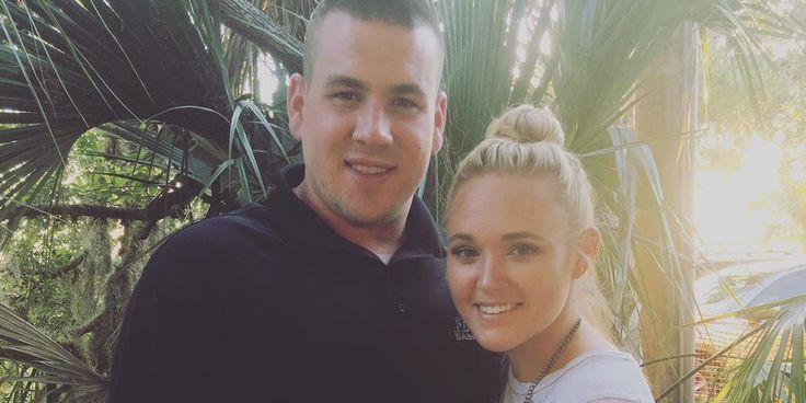 Lauren Stockman and Billy Donovan's Wedding Website
