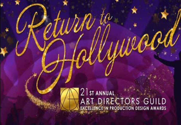 Art Directors Guild Awards Nominations: 'Rogue One', 'Sherlock' & More