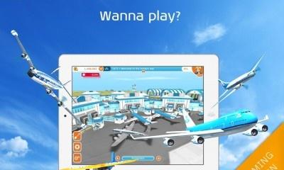 MWC: Mobiele marketing essentieel voor KLM en Unilever